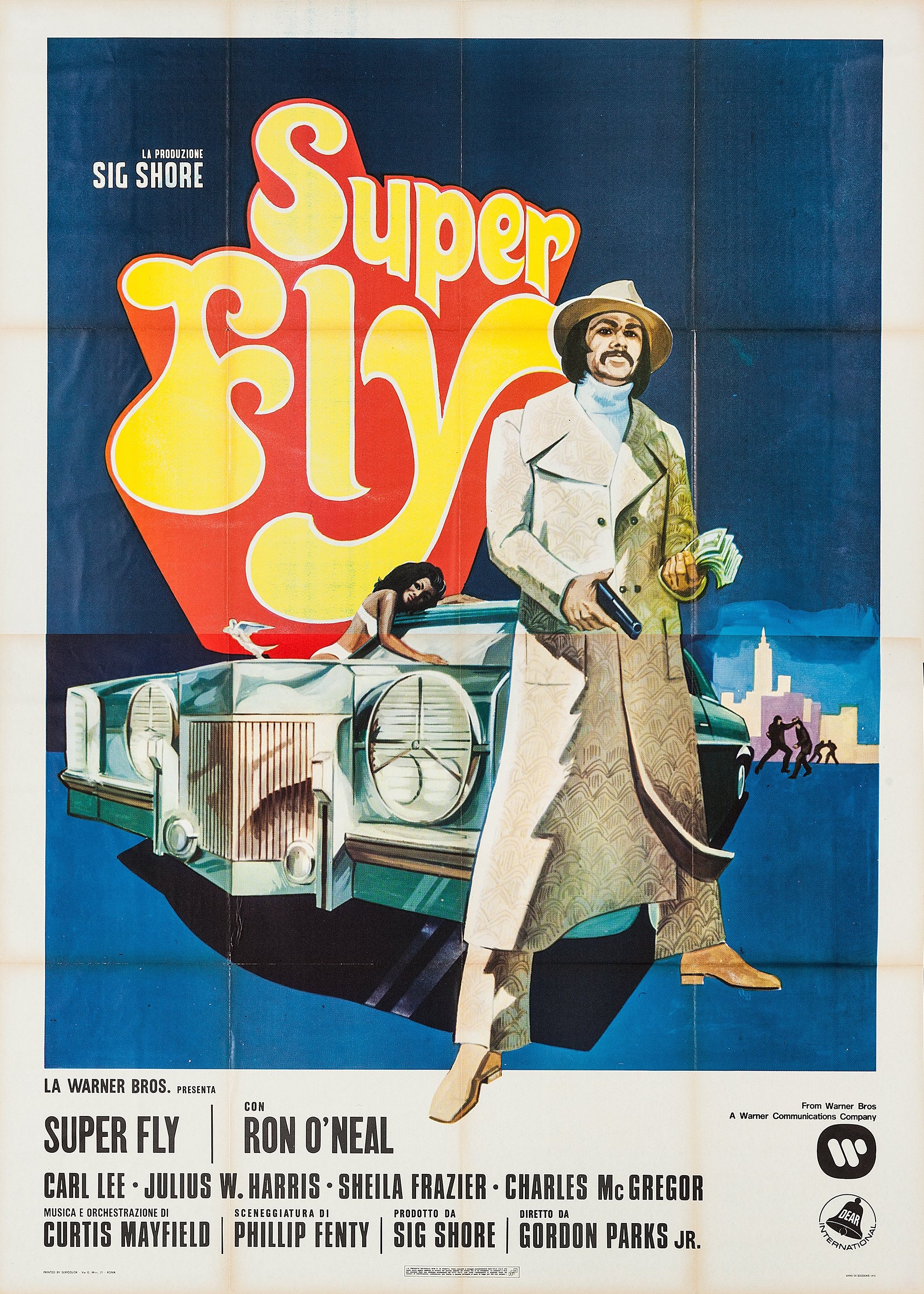 Our History >> 014-super-fly-theredlist - The Texas Theatre