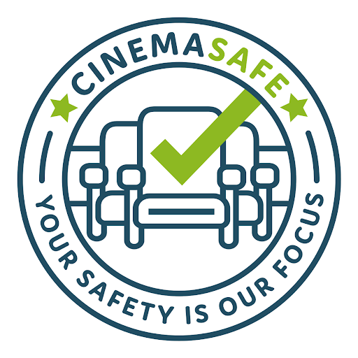 cinemaSafe