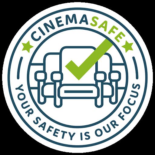 cinemaSafe