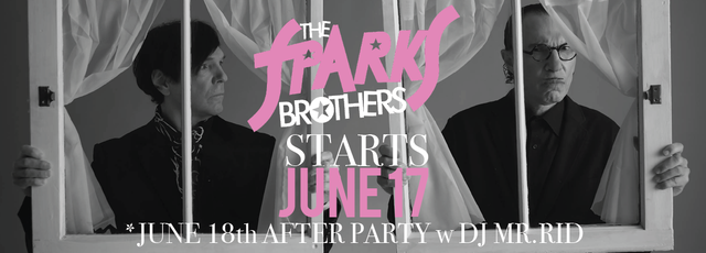 June 18th after party with DJ MR. RID