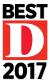 Best of Big D 2017