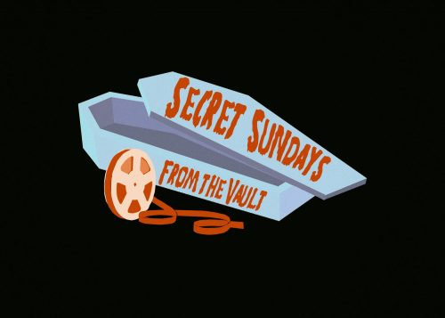 Sundays From the Vault
